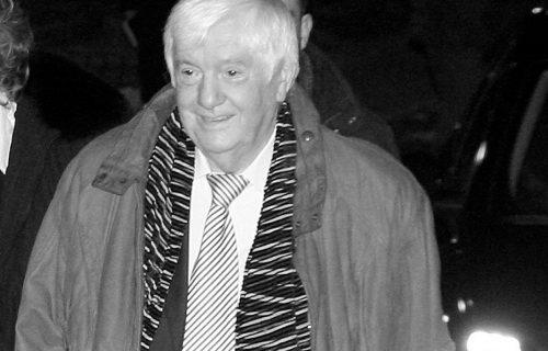 """Pobesnela masa DIVLJALA u centru Beograda: Marjanović je uradio neverovatnu stvar kada su ga """"POKRALI"""""""
