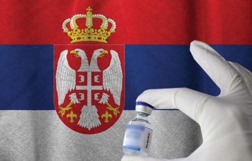 Srbija na ZELENOJ LISTI: Komšije nas stavile na spisak država sa najboljom epidemiološkom situacijom