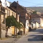 Srbi u strahu od nasilja na Kosovu: Miroslavu sinoć slomili nos, Albanci koriste NOVI NAČIN zastrašivanja