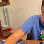 Srpski dečak (12) iz Novog Sada TALENTOM zaludeo celu Ameriku: Ovo što radi je pravo ČUDO (FOTO)