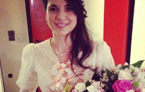 Naša glumica imala je dva veoma NEOBIČNA venčanja: Mesto na kom je održano jedno od njih će vas ZAČUDITI