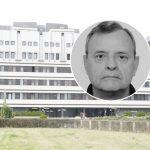 Simić preminuo u NAJGORIM mukama, ali to nije NAJSKANDALOZNIJE: Novi detalji smrti pukovnika na VMA