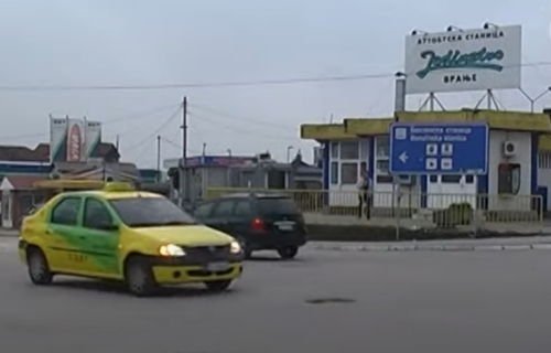 """""""Vozio sam se sa devojkom, a za baksuz sam se obukao kao KLOŠAR"""": Vranjanac pitanjem NASMEJAO Srbiju"""
