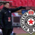 """Stanojević promešao karte: Partizan u neočekivanoj postavi želi da ukroti """"zmajeve"""" (SASTAVI)"""