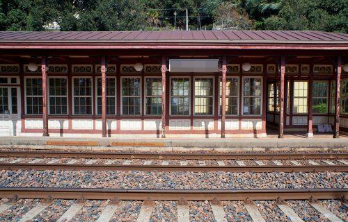 Umetnik zaspao u vozu sa slikom kraj sebe: Kada se probudio, zbog ovoga je poželeo da PLAČE