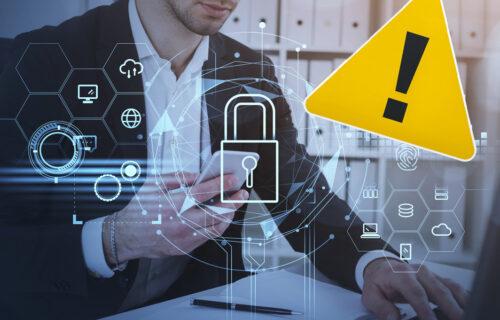 Srbijom hara novi SOFTVER: Preko aplikacije mogu da nas PRISLUŠKUJU, evo kako smo ugroženi