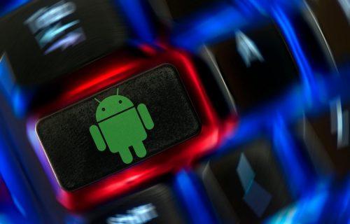 Uoči premijere: Otkrivamo šta donosi redizajnirani Android 12 (VIDEO)