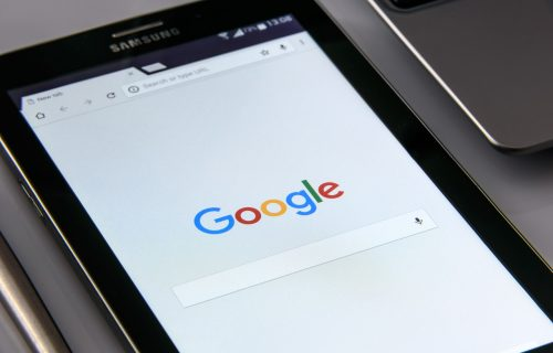 "Android dobija naslednika: Google Fuchsia osvaja ""pametne"" uređaje (VIDEO)"