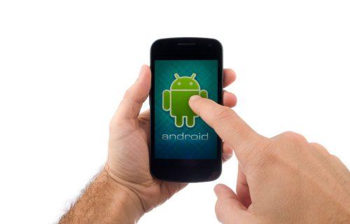 Evo zašto vlasnici Androida treba ODMAH da restartuju svoje uređaje