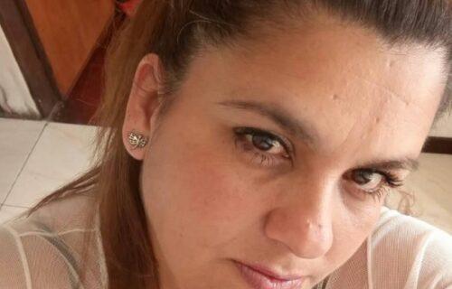 Posle pet godina otkrila da je muž ćerke nazvao po bivšim devojkama, a onda ju je dotukao ovim priznanjem