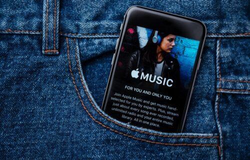 Apple će zauvek PROMENITI muziku: Novi servis stiže početkom juna (VIDEO)
