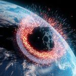 Ni atomska bomba nas neće spasiti: Analiza NASA o mogućem udaru asteroida u Zemlju