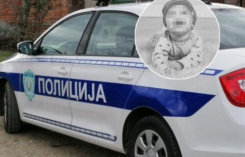 Obdukcija otkriva razlog smrti devojčice (2) iz Lebana: O roditeljima deteta mediji pisali pre PET GODINA