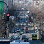 Razrešena MISTERIOZNA smrt: OBRT u slučaju taksiste koji je vukao muškarca kilometar po centru Beograda