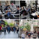 NOVE MERE od 7. septembra: Odluka neće važiti samo na tri mesta u Beogradu