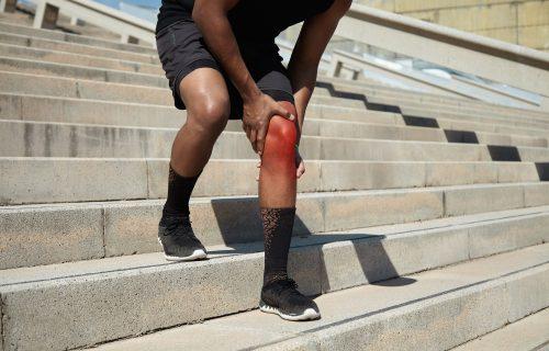 Preventiva je od velikog ZNAČAJA: Koji su najčešći uzročnici bolova u kolenima i kako da ih SPREČITE