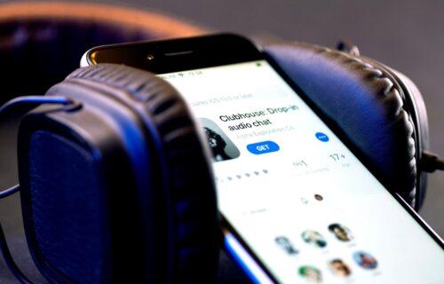 Clubhouse stigao na Androide! Omiljeni podkasti napokon na dohvat ruke