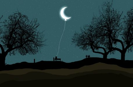 Danas je mlad Mesec u Biku: Donosi svima nove šanse, naročito za ova tri znaka