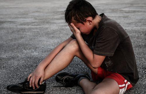 Naterao sina (11) da DODIRUJE MAĆEHU i spava sa njom: Ona se nije bunila, a razlog će vas tek skameniti