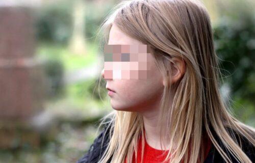 Majka dozvolila komšiji da joj siluje ćerku: Devojčica se žalila ocu, ali to joj je bila VELIKA GREŠKA