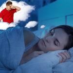 sta znaci sanjati bivšeg dečka
