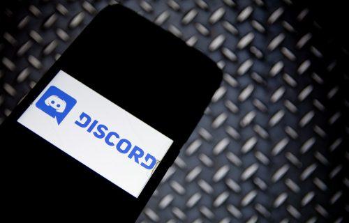 Sjajne vesti za gejmere: Discord stiže na Playstation konzolu!