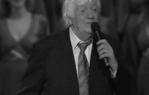 Po ovim pesmama ćemo PAMTITI Đorđa Marjanovića: Najdraže mu je PRIZNANJE Zdravka Čolića da ga je kopirao