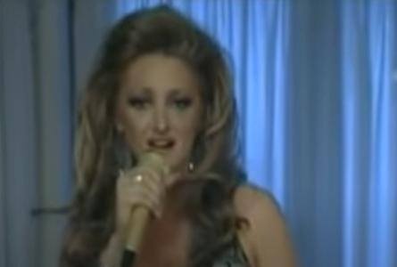 Imala je NAJLEPŠE pesme, umrla od OPAKE bolesti, pred smrt ostavila muža, a ovo joj je bila zadnja želja
