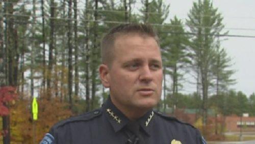 """Policajac izmislio zločin i napisao lažni izveštaj kako bi preskočio """"DOSADNI"""" sastanak sa kolegama"""