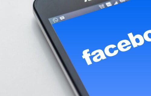 Kako da saznate ko vas ignoriše na Facebooku? Moraćete da zavirite u SKRIVENI folder