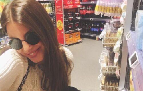 Gotovo suđenje za Astorijevu smrt, doktor dobio godinu dana: Srbinova devojka uzela ozbiljne pare (FOTO)