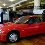 Prvi električni automobil napravio je GM, a njegova gorka sudbina inspirisala je Ilona Maska (VIDEO)