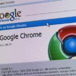 Hitno upozorenje za Chrome korisnike! Otkrivene KRITIČNE ranjivosti, evo šta morate da uradite
