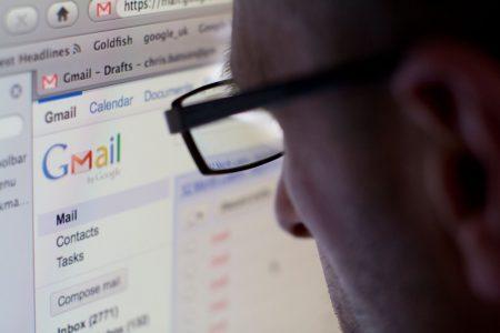 Google uvodi NOVA pravila: Možda ostanete bez fotografija, poruka ili važnih dokumenata
