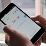 Menja se Google pretraga! Nov sistem OLAKŠAVA pregled rezultata na mobilnim telefonima (VIDEO)