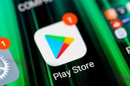 Google zabranio još popularnih aplikacija: Budite oprezni i pratite OVO uputstvo ako ste ih instalirali