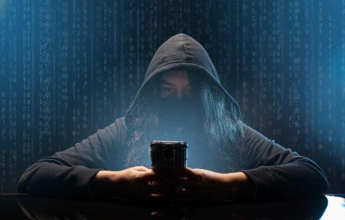 Ozbiljna pretnja za Androide: Budite oprezni s ovim aplikacijama!