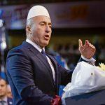 BRUKA! Haradinaj pretio Srbima na Vaskrs: Otkrivamo šta se krije iza SKANDALOZNIH reči