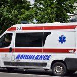 KORONA razorila porodicu u Beogradu: Preminuo vozač Hitne pomoći, prethodno izgubio ženu i majku