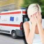 Tragedija u kovid bolnici na Karaburmi: Od korone PREMINULA još jedna PORODILJA