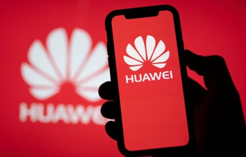 "Huawei ""briše"" Android: Otkrivena lista telefona koji prelaze na HarmonyOS"