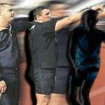 Kristijan se sastajao s Veljom na stadionu Partizana, a sad se pominje i ime POZNATE KOŠARKAŠICE (FOTO)