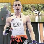 SMRTONOSNA VOŽNJA kod Majdanpeka: Otkriveno šta se dešavalo kobne noći kada je poginuo bokser