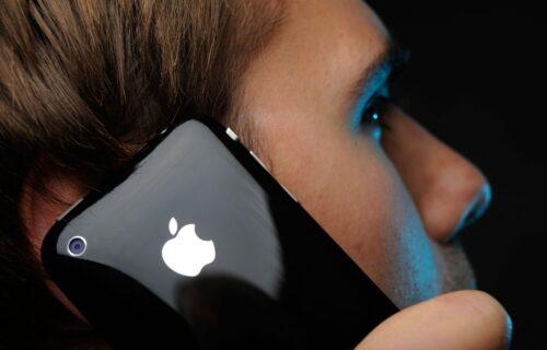 Odmah ažurirajte iPhone! Nove opcije ŠTITE UREĐAJ i važne podatke