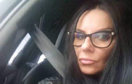 Direktor suspendovao nastavnicu kada ga je odbila: Zbog njene osvete sada ne sme ni iz kuće da izađe