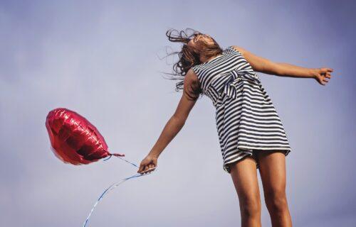 Stručnjaci objašnjavaju: Zašto nije sebično ako sebe stavite na prvo mesto