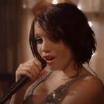 Sećate li se devojčice iz serije Folk? Danas je MAČKA i po, promenila je IME i sve šokirala (VIDEO)