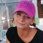 Konobarica (21) NESTALA, a onda je porodica dobila čudne PORUKE sa mobilnog: Odmah su znali da nije ona