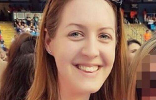 Medicinska sestra ubila OSMORO BEBA, pa pokušala još brutalniji zločin: Ovakva se pojavila pred sudom
