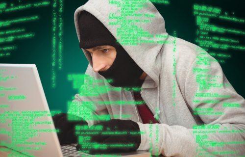 Microsoft upozorava: Hakeri vas špijuniraju i kradu podatke uz pomoć ovog mejla
